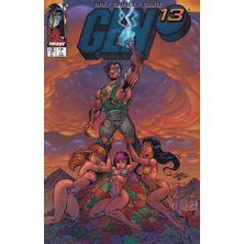 Gen-13---Volume-2---13C