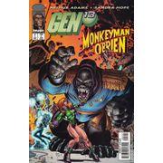 Gen-13-Monkeyman-and-O-Brien---2