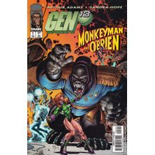 Gen-13-Monkeyman-and-O-Brien---2