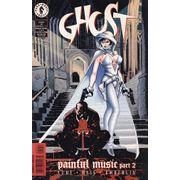 Ghost---Volume-1---29