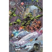Ghostbusters-Legion---4