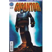 Gigantor---01
