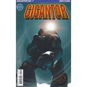 Gigantor---07