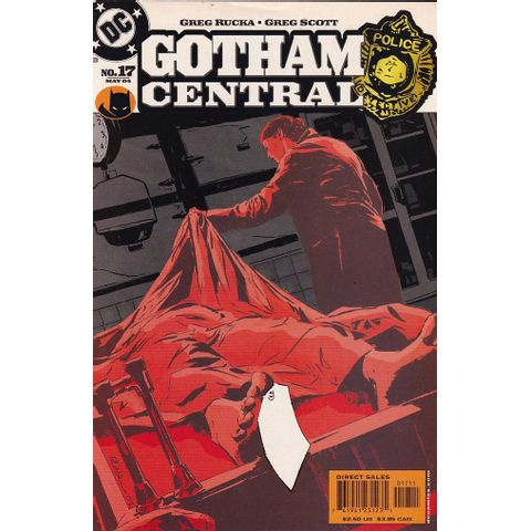 Gotham-Central---17
