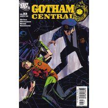 Gotham-Central---33