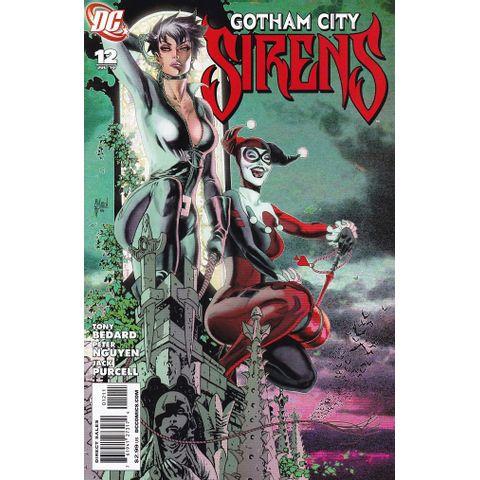 Gotham-City-Sirens---12