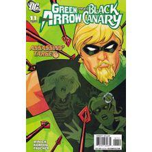 Green-Arrow-Black-Canary---11