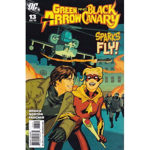 Green-Arrow-Black-Canary---13