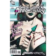 Green-Arrow-Black-Canary---17