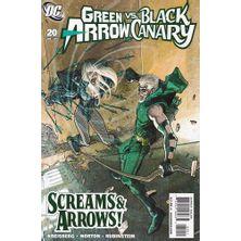Green-Arrow-Black-Canary---20