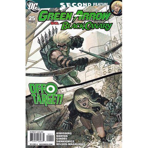 Green-Arrow-Black-Canary---25