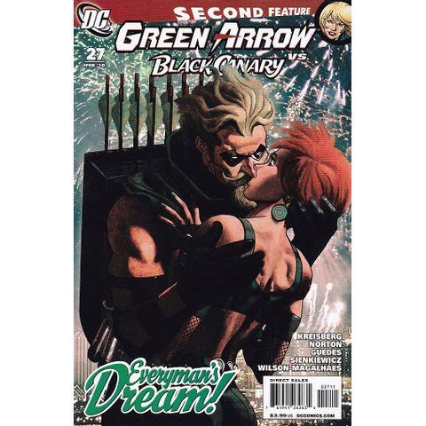 Green-Arrow-Black-Canary---27