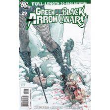 Green-Arrow-Black-Canary---29