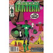 Green-Lantern---Volume-2---17