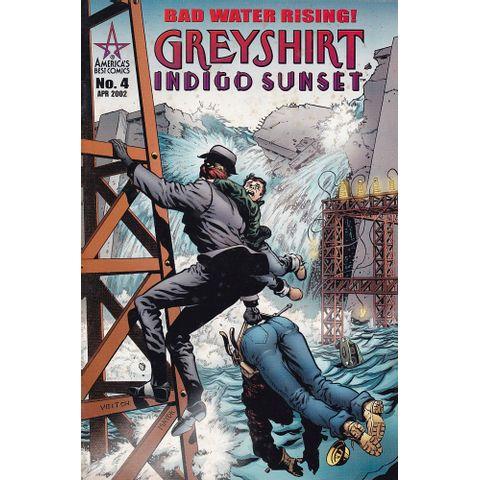 Greyshirt-Indigo-Sunset---4