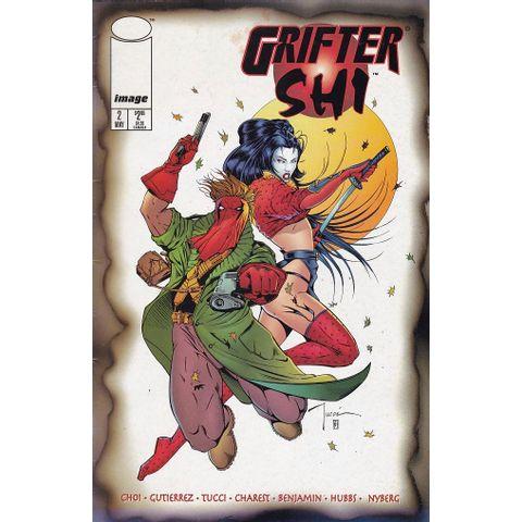 Grifter-Shi---2