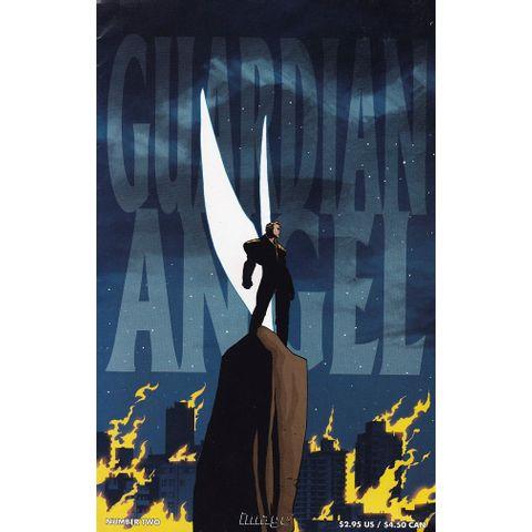 Guardian-Angel---2