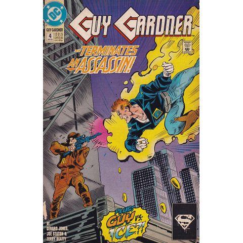 Guy-Gardner-Warrior---04
