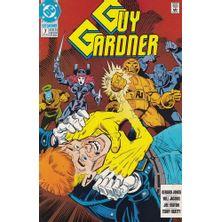 Guy-Gardner-Warrior---07