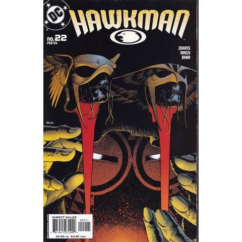 Hawkman---Volume-4---22