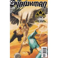 Hawkman---Volume-4---24