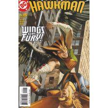 Hawkman---Volume-4--15
