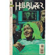 Hellblazer---Volume-1---118