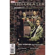 Hellblazer---Volume-1---153