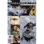 Hellblazer---Volume-1---160