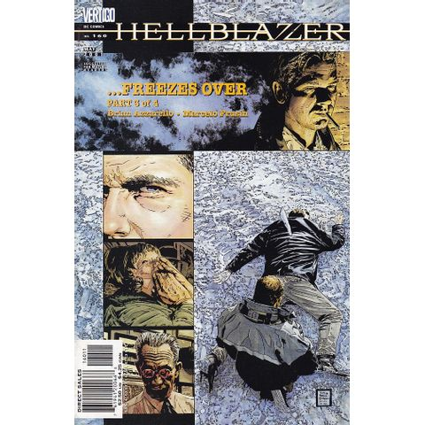 Hellblazer---Volume-1---160