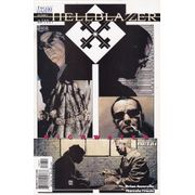 Hellblazer---Volume-1---166
