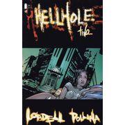 Hellhole---2
