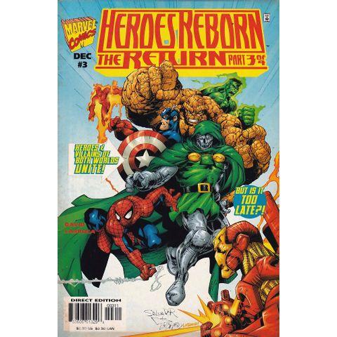Heroes-Reborn-The-Return---3