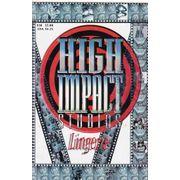 High-impact---1