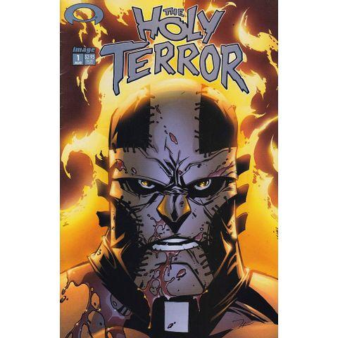 Holy-Terror---1