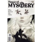 House-of-Mystery---Volume-2---01