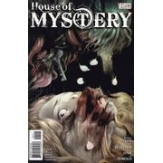 House-of-Mystery---Volume-2---02