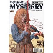 House-of-Mystery---Volume-2---06