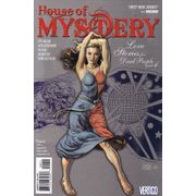 House-of-Mystery---Volume-2---09