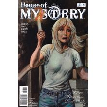 House-of-Mystery---Volume-2---10