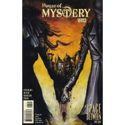 House-of-Mystery---Volume-2---11