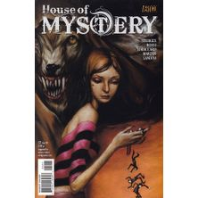 House-of-Mystery---Volume-2---12