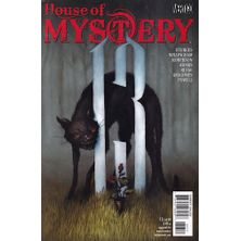 House-of-Mystery---Volume-2---13