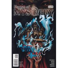 House-of-Mystery---Volume-2---15
