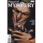 House-of-Mystery---Volume-2---16