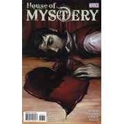 House-of-Mystery---Volume-2---17