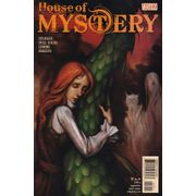 House-of-Mystery---Volume-2---18