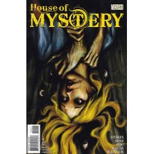 House-of-Mystery---Volume-2---19