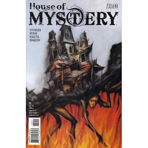 House-of-Mystery---Volume-2---20