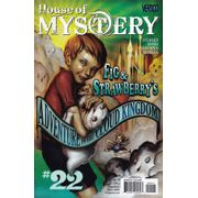 House-of-Mystery---Volume-2---22